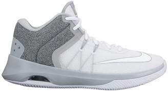 Nike Versatile II Mens Basketball Shoe