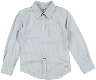 Bellerose Shirts - Item 38679502EJ
