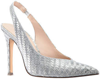 Nina Dalisha Slingback Pumps Women's Shoes