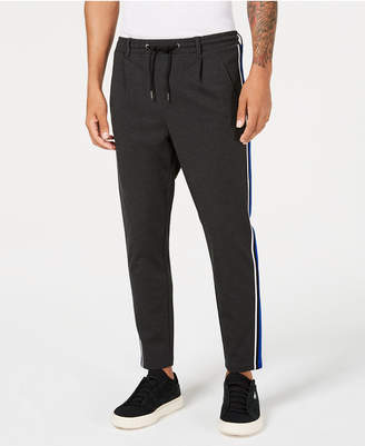 Jack and Jones Men's Liam Jogger Pants