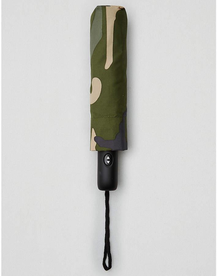 Aeo AE Umbrella