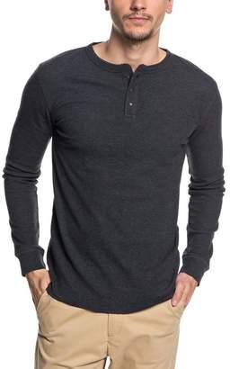 Quiksilver Packable Knit Top - Men's