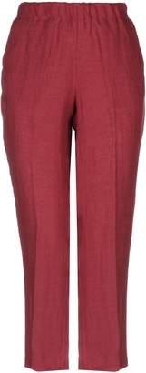 Kiltie Casual pants - Item 13241073NB