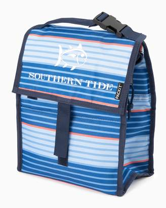 Southern Tide PackIt Lunch Tote