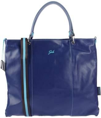 Gabs Handbags - Item 45411306FF