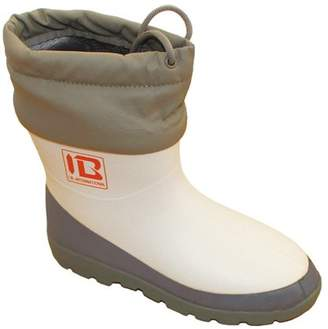 Ib Non Slip IB Women's Tornado Boots