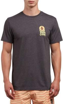 Volcom Sundown T-Shirt