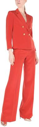 Tonello Women's suits