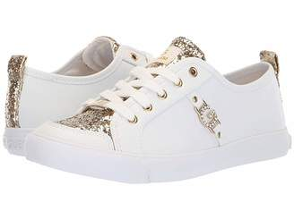 G by Guess Banx3 Women's Shoes