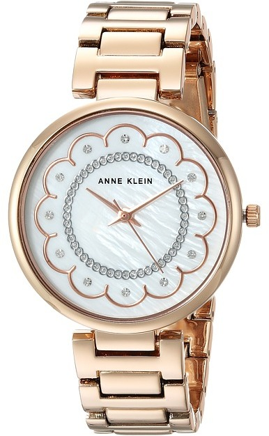 Anne Klein Anne Klein - AK-2842MPRG Watches