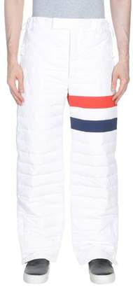Thom Browne Ski Trousers