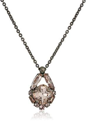 Sorrelli Pendant Necklace