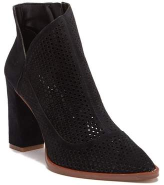 Vince Camuto Levesna Bootie