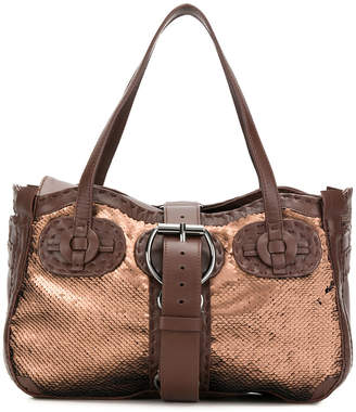 Jamin Puech Philibert shoulder bag
