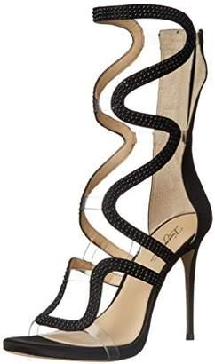 Imagine Vince Camuto Women's Dash Dress Sandal $93.64 thestylecure.com