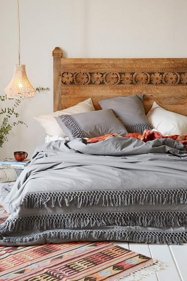 Magical Thinking Bedding Sale