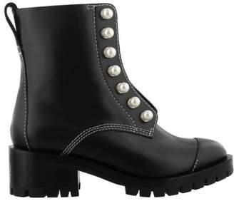 3.1 Phillip Lim Hayett Boot