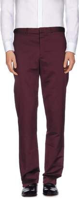 Burberry Casual pants - Item 36781132SG