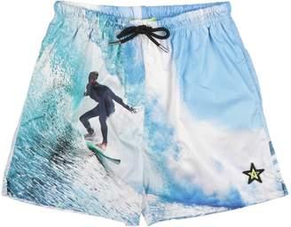4giveness Swim trunks