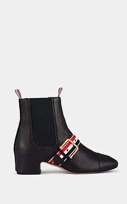 2361d4fd2ec Thom Browne Black Women's Shoes - ShopStyle