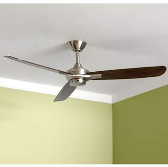 "Minka Aire 52"" Rudolph 3-Blade Ceiling Fan"