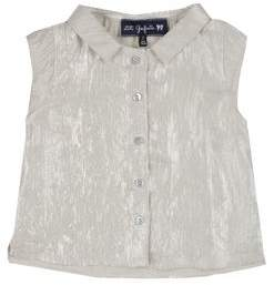 Lili Gaufrette Shirt