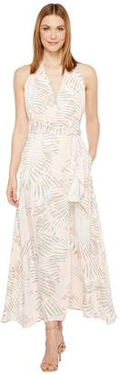 Diesel D-Edina Dress Women's Dress