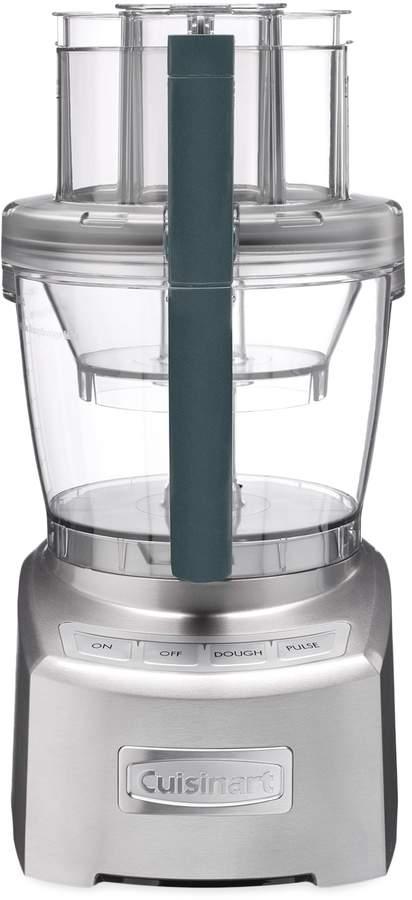 Cuisinart Elite Collection 2.0 14-Cup Food Processor