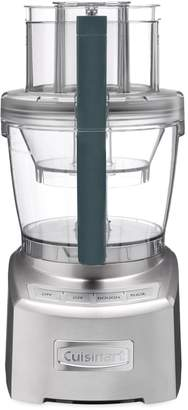 Cuisinart Elite Collection 2.0 14-Cup Food Processor