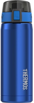 Thermos Stainless Steel Hydration Bottle Royal Blue 530ml