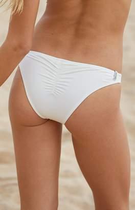 rhythm My Cheeky Bikini Bottom