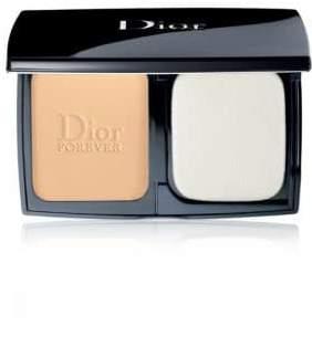 Christian Dior Diorskin Forever Extreme Control/0.31 oz.