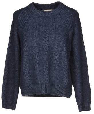 Band Of Outsiders Jumper