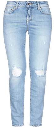 PRPS Denim trousers