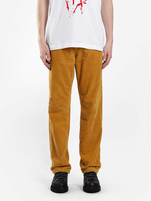 Martine Rose Napa by Trousers