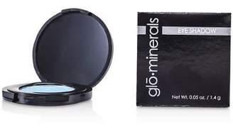 Glo NEW Makeup GloEye Shadow - Ocean 1.4g/0.05oz