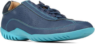 Donald J Pliner Men's Far Sneaker