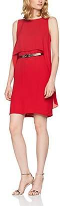 Comma Women's 8T706823964 Dress