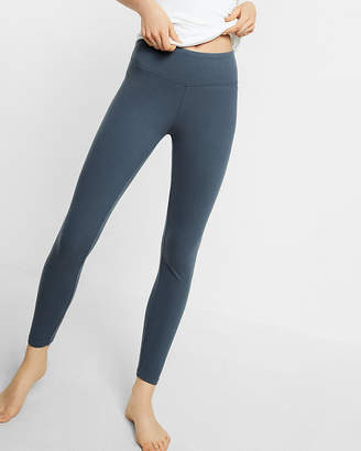 b9c8639001a922 ... Express One Eleven Supersoft Ankle Leggings