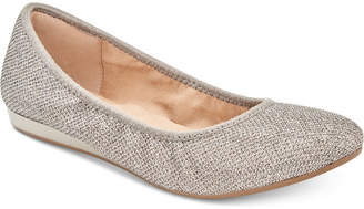 Bandolino Fadri Ballet Flats Women's Shoes