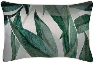 Camilla And Marc Escape to Paradise Foreshore Indoor/Outdoor Cushion Cover, 35x50 cm