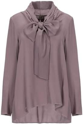 Her Shirt Blouses - Item 38640077PO