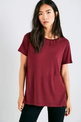 Jack Wills Haddon Relaxed T-Shirt