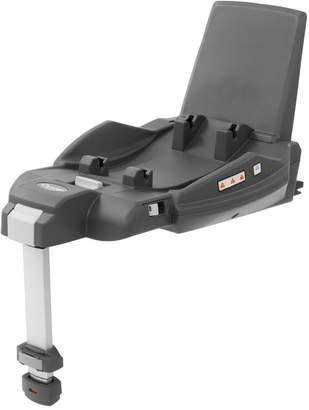babystyle Oyster Duofix I-Size Car Seat Base
