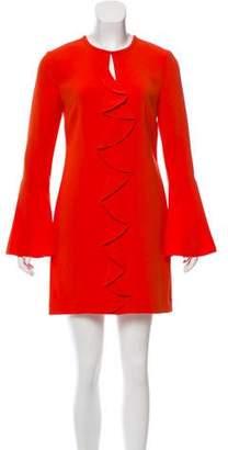 Rachel Zoe Monner Mini Dress w/ Tags