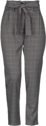 Casadei LUCA Casual pants - Item 13373889HV