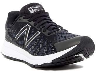 New Balance Vazee Rush V3 Athletic Sneaker