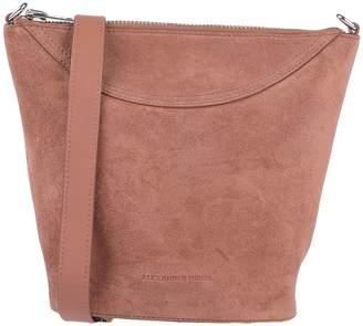 Alexander Wang Cross-body bags - Item 45460174SF