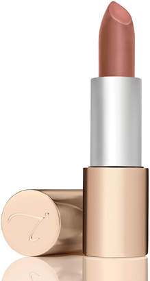 Jane Iredale Triple Luxe Long-Lasting Naturally Moist Lipstick