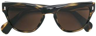 Oliver Peoples Shean sunglasses